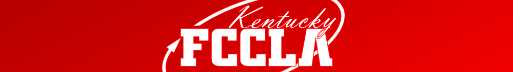 Kentucky FCCLA